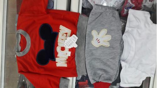 Sudadera para bebé y niño