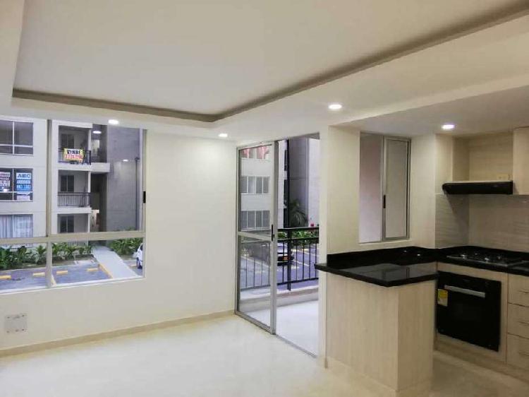 Apartamento nuevo en bochalema t _ wasi2587305