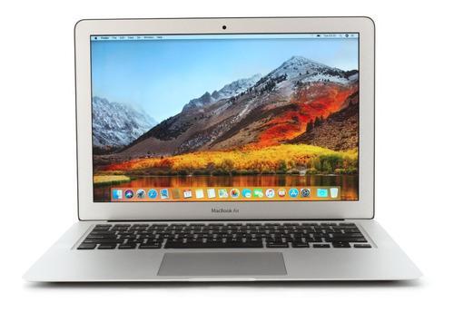 Apple macbook core i5 (reacondicionado)