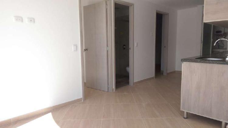 Arriendo de apartamento en la ceja antioquia _ wasi1508662