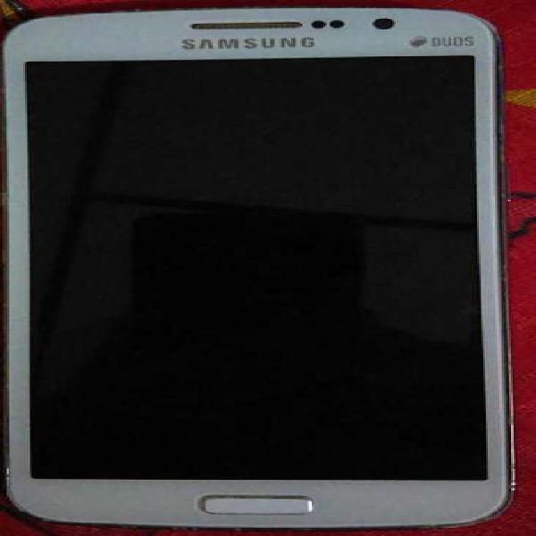 Se vende celular samsung 7102 para repuesto
