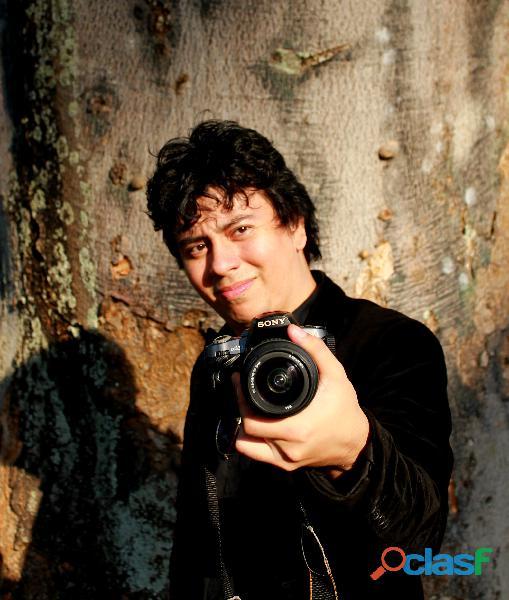 Fotógrafo en cali y palmira   alvaro jose rodriguez