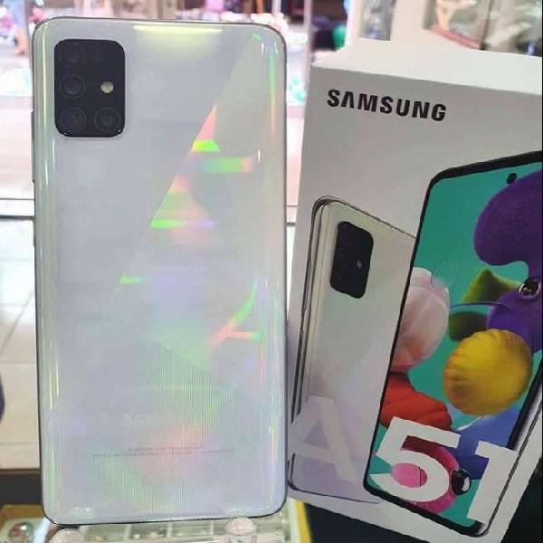 Samsung galaxy a51 nuevos66