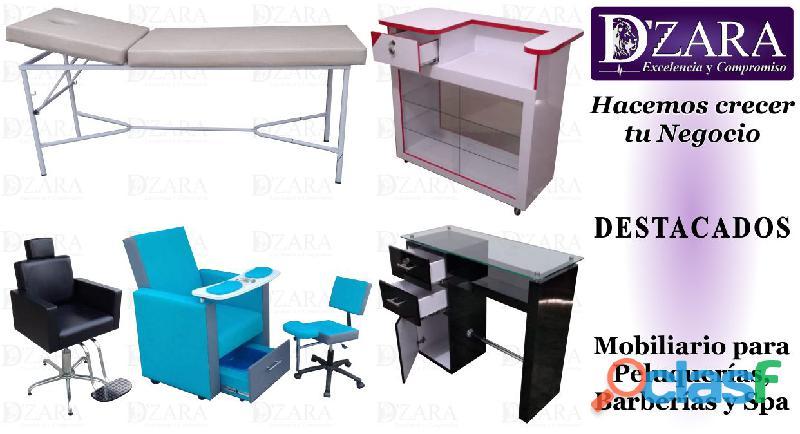 7.1 prestigiosa fabrica de muebles para tu negocio