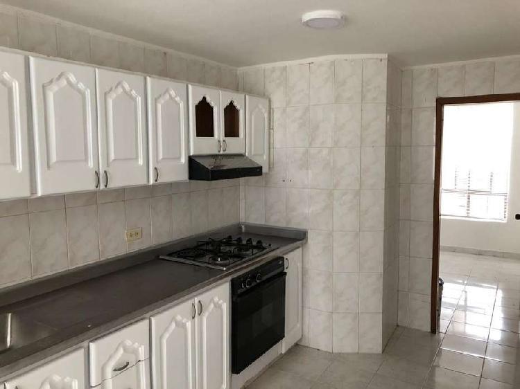 Alquiler amplio apartamento norte armenia _ wasi2594674