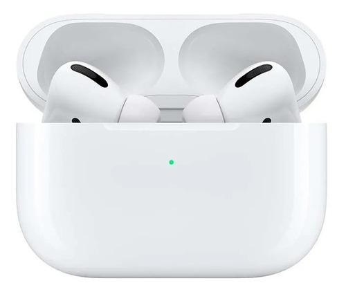 Airpods pro aaa audífonos inalámbricos