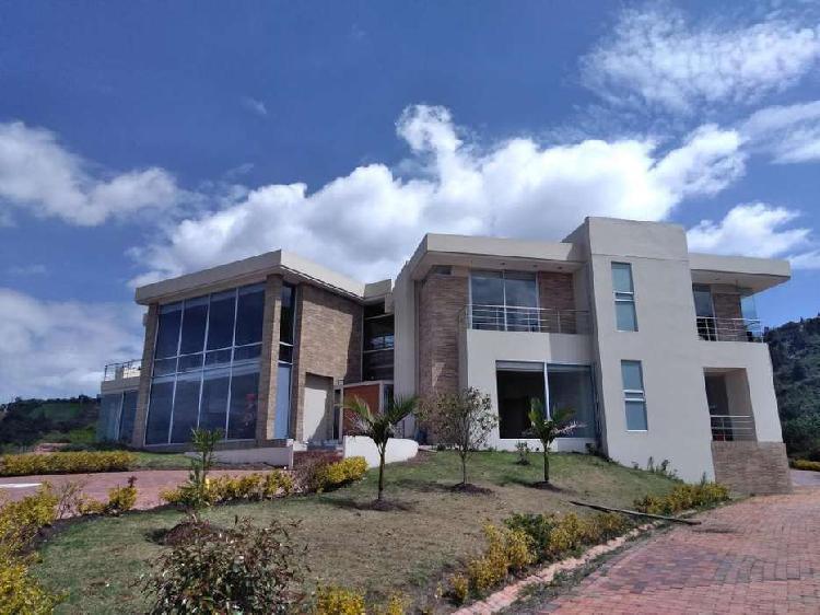Casa sindamanoy luxury chia