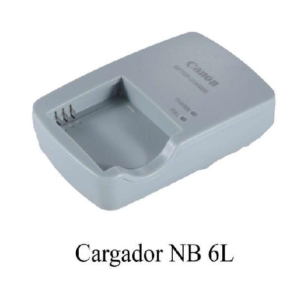 3.7 V Li-ion Batería Cargador para Canon PowerShot D10 D20 D30 S90 S95 S120 S200