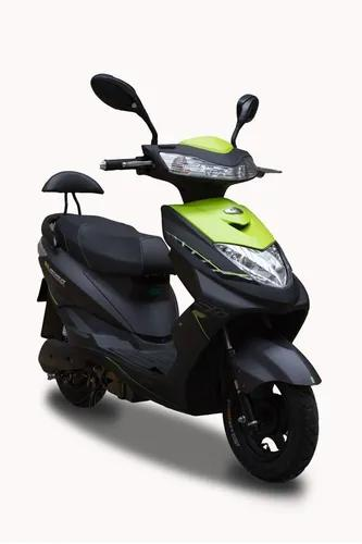 Moto electrica scooter aima 800 watios new s3 año 2.020