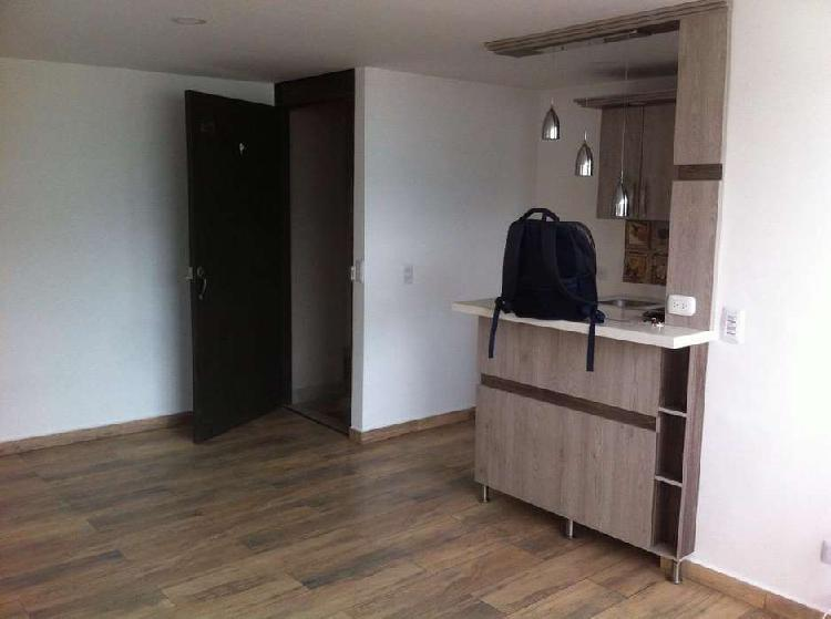 Se vende apartamento girardota