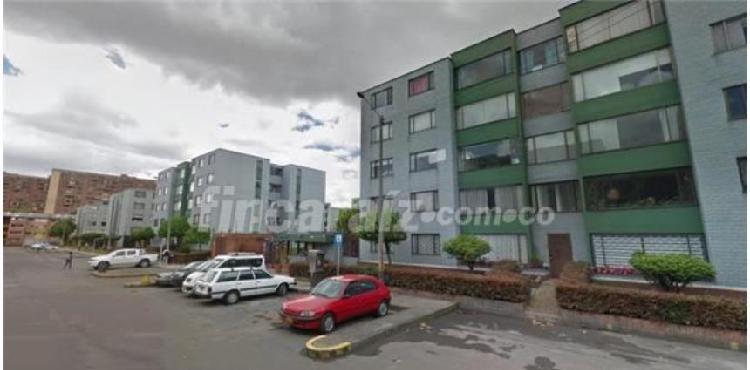Apartamento en venta bogotá usatama