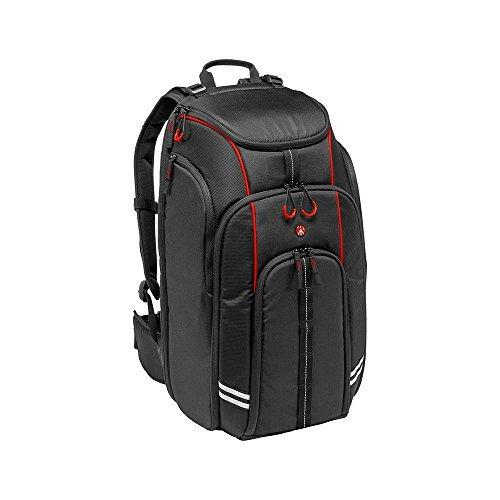 Manfrotto mb bp-d1 dji professional video equipment cases