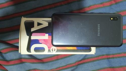 Samsung a10 e 32gb