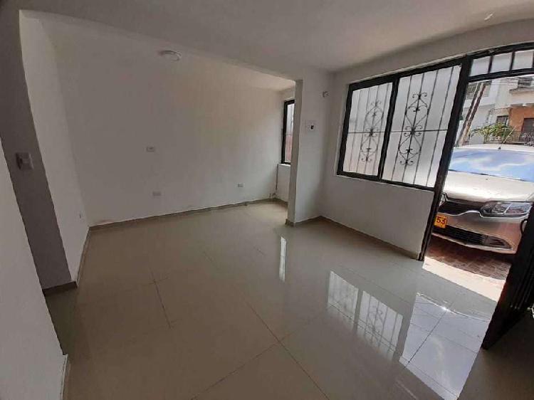 98794 _ alquiler apartamento barrio granada