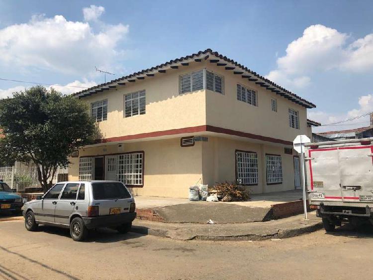 Alquiler apartamento departamental cq _ wasi1074711