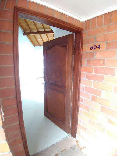 Apartamento en arriendo en la mota medellin simicrm979179