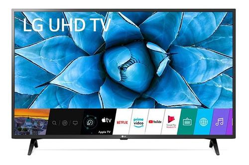 Televisor lg 65un7310pdc 4k smart tv