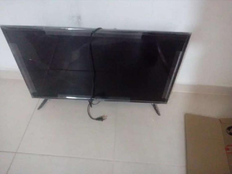 Tv smart para reuesto