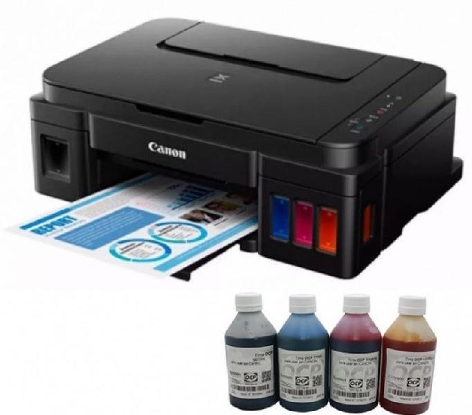 Vendo impresoras y fotocopiadoras láser tel 3127321602
