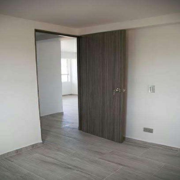 Venta de apartamento en barrio cristobal medellín _