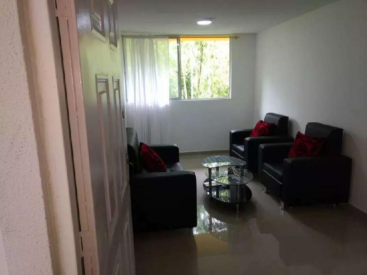 Venta espectacular apartamento aqcua gran parque residencial