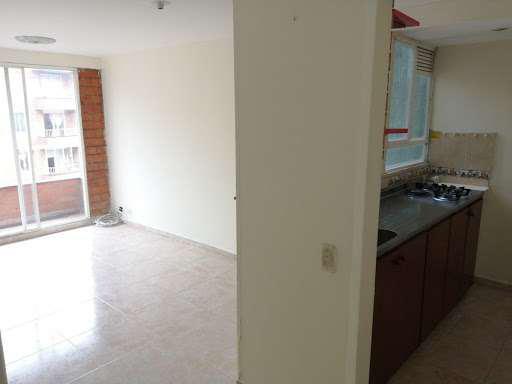 Apartamento en arriendo en sevilla medellin simicrm62213744