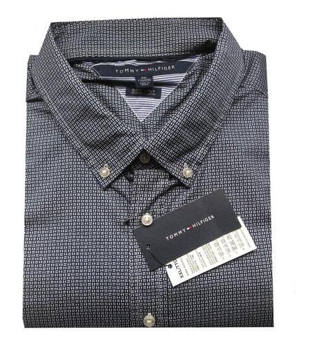Camisas originales polo ralph lauren tommy xxl ó 18 scalia