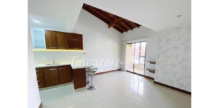 Casa en venta medellín belén san bernardo