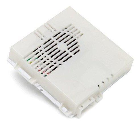 Frigidaire 154861101 ensamblaje de ventilacion del lavavajil