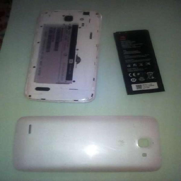 Huawei acend g730 para repuestos