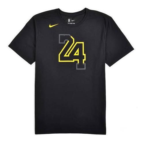 Kobe bryant/ camisetas nike