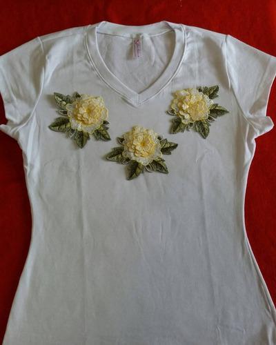 Ropa mujer camisas