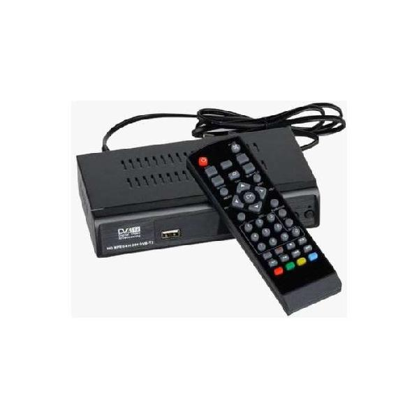 Television digital terrestre ,tdt con youtube