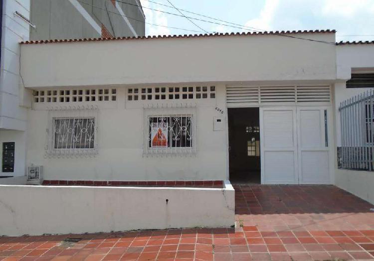 Vendo casa la victoria remodelada bucaramanga avanzar