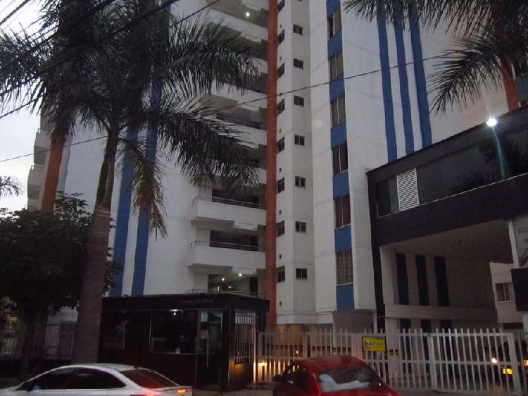 Arriendo apartamento asturias bucaramanga 3 alcobas piscina