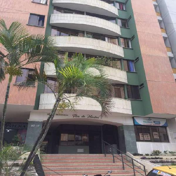Arriendo local en san alonso