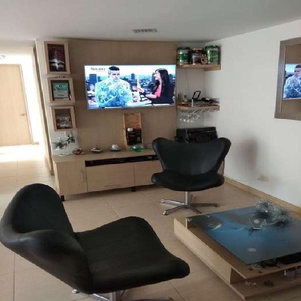 Apartamento en venta vereda san jose sabaneta _ wasi974231