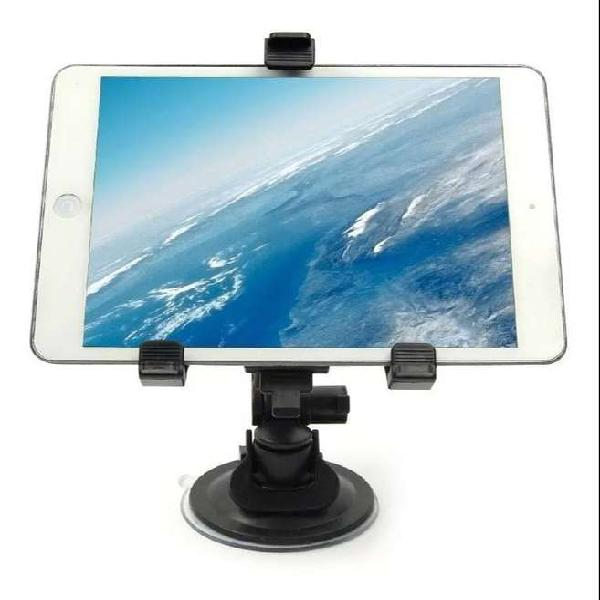 Gancho soporte tablet hold 071