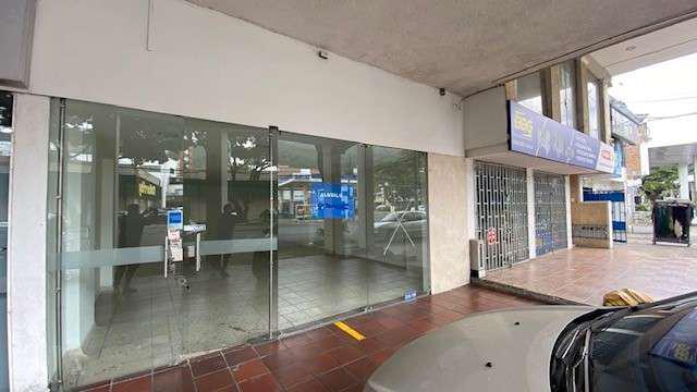 Local alquiler cali avenida 6 norte _ wasi2608966