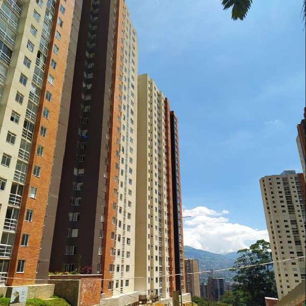 Villa romera campestre - apartamento - venta - torre 5 -