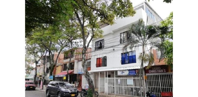 Casa en venta cali villas de veracruz