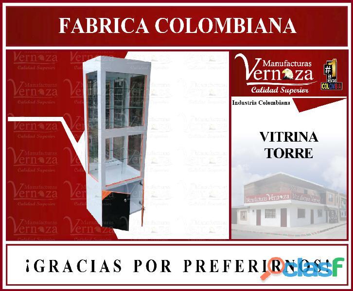 BL.8 TOCADORES DE CAMERINO O PELUQUERIA Y VITRINA. 1