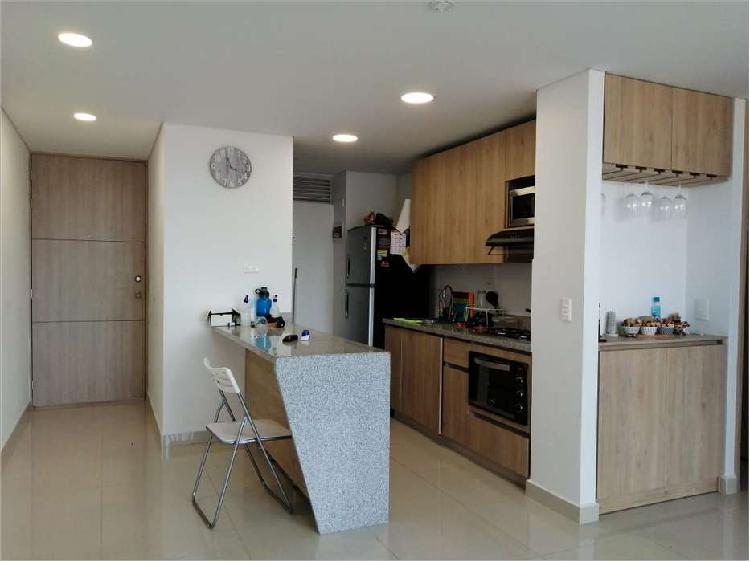 Apartamento en venta aves maria sabaneta _ wasi2632177