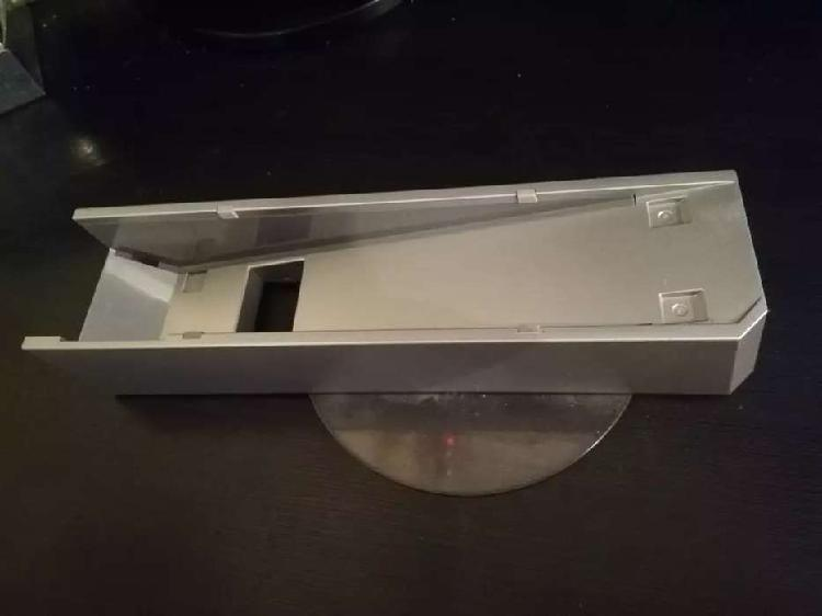 Base Vertical Wii Original Cambio o Vendo