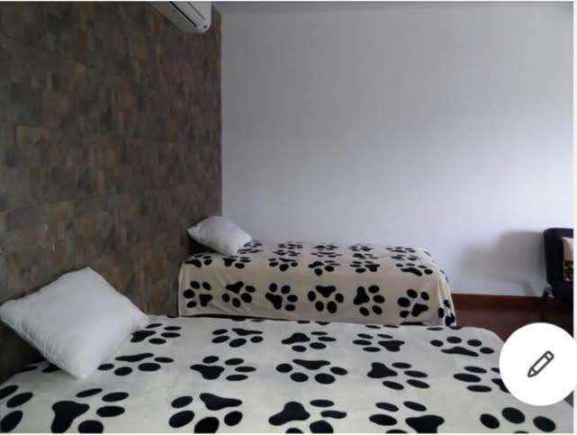 Base cama+auxiliar+colchón