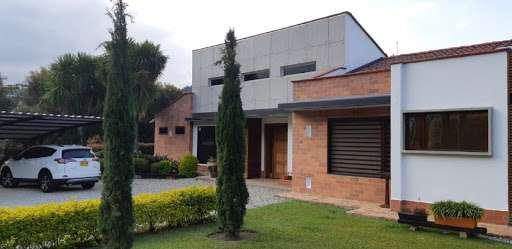 Casa en venta en el retiro el retiro simicrm62213835