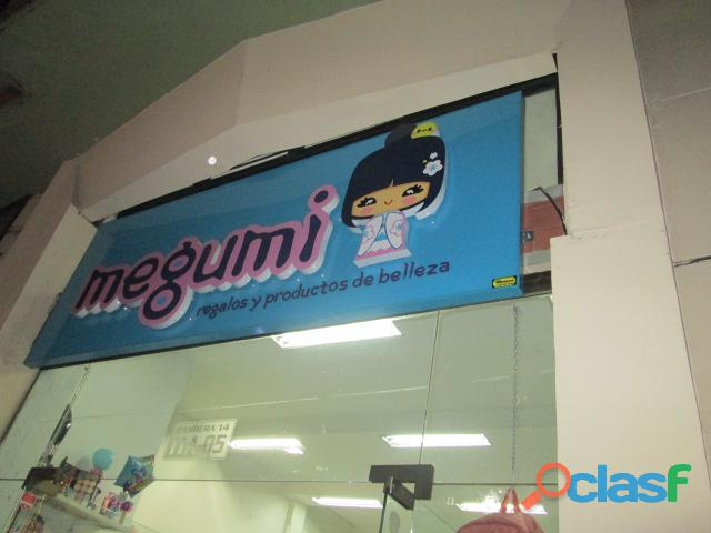 publicidad armenia avisos acrilico armenia 6