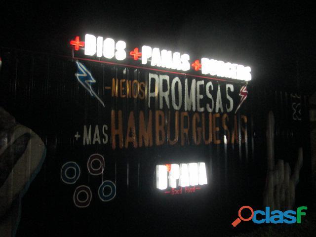 publicidad armenia avisos acrilico armenia 10