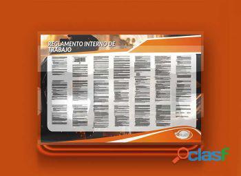 Publicidad en Bucaramanga 2