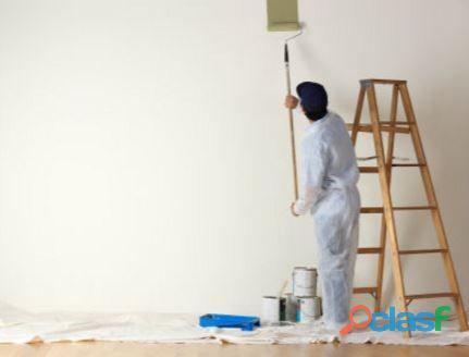 Pintores en Usaquén 3147535146